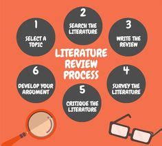How to write a good literary research paper
